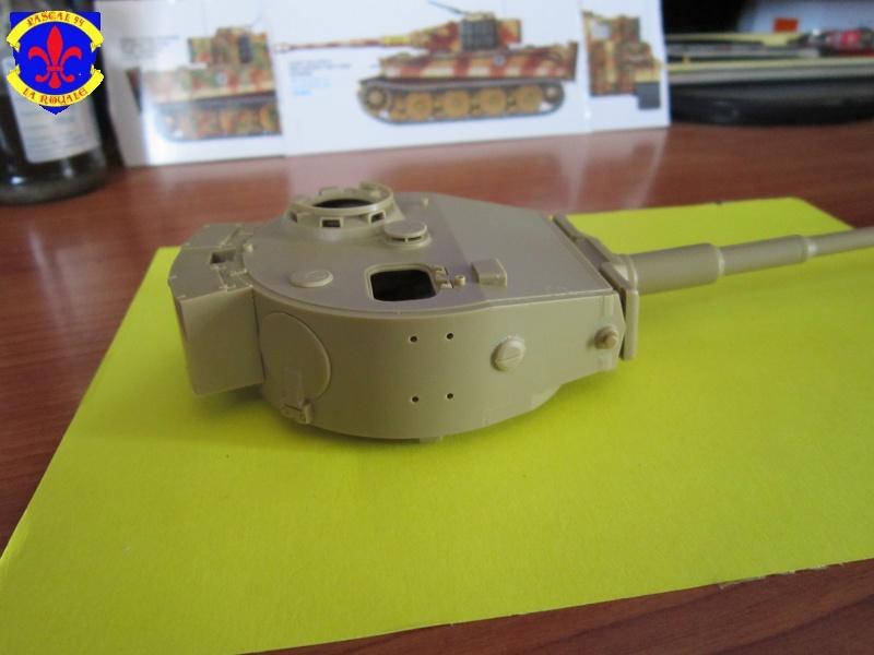 SD.KFZ.181 Tigre I par Pascal 94 322486IMG1006L