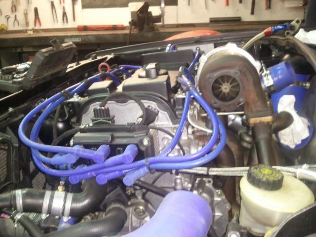rally vr6 turbo - Page 9 323034Photo0183