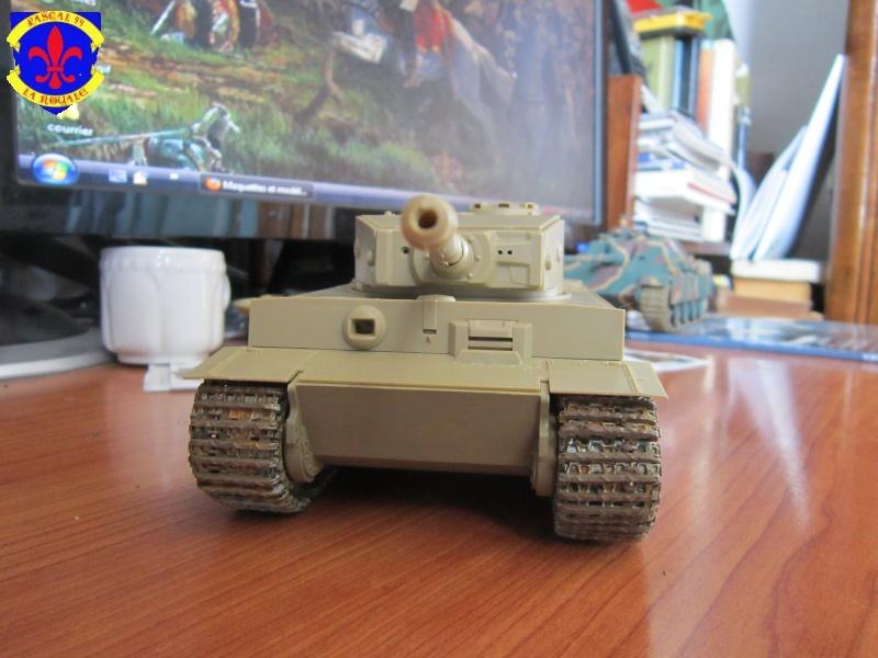 SD.KFZ.181 Tigre I par Pascal 94 323385IMG1005L