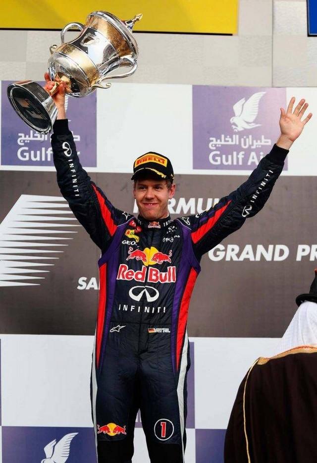 F1 GP de Bahreïn 2013 : Victoire Sebastian Vettel 3236192013SebastianVettel
