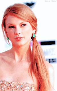 Taylor Swift - 200*320 323771AvaTaylorS52