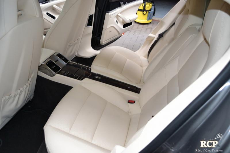 Topic unique : Posez vos questions à Renov'Car Passion -> ND Car Care - Page 38 324037DSC0111