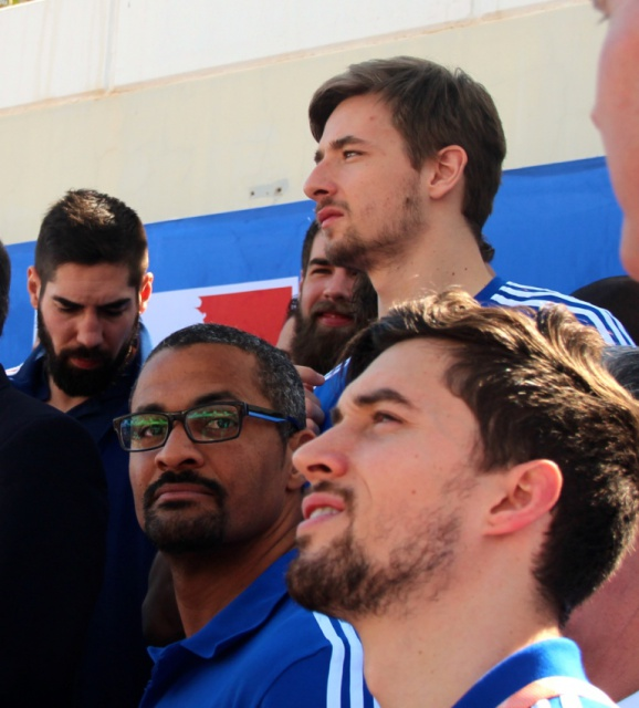 Mondial de handball 2015 [Qatar] 324402IMG8796c