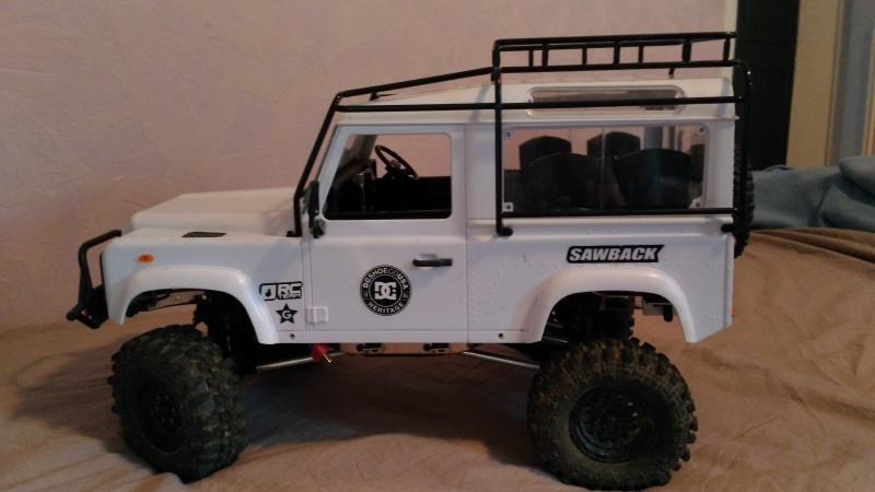 Le Gmade Sawback 4ls defender 90 de Luc99 324514P20170524071922vHDRAuto1