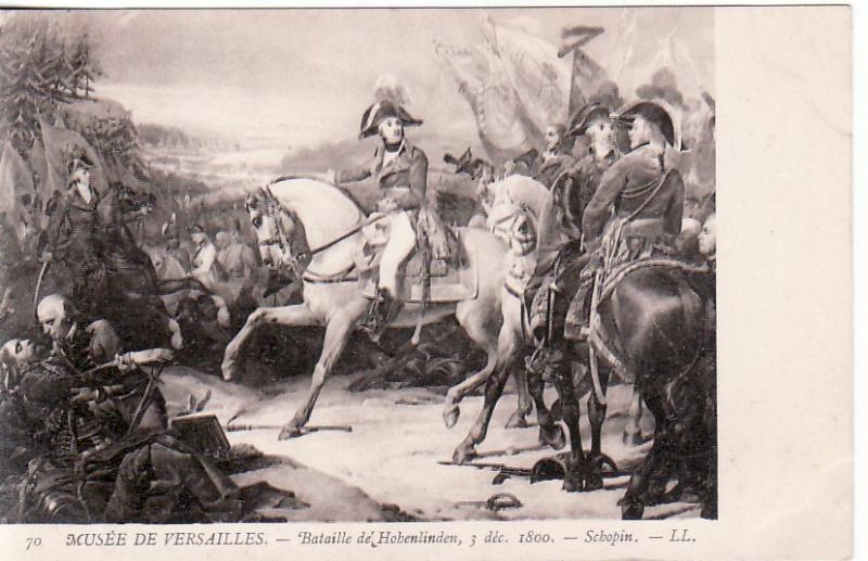 campagne de 1799 - 1800 sur le Rhin 324550SanstitreNumrisation03