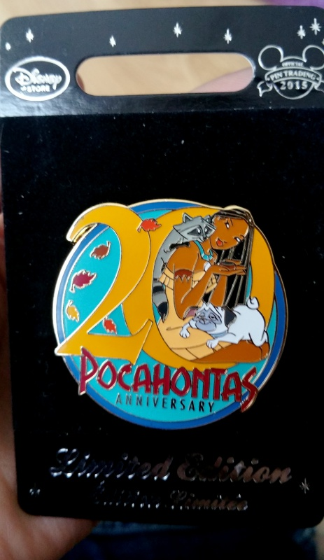 Pocahontas - Page 11 32457720151226143823