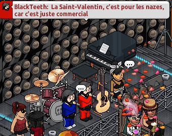 [W] Album souvenir du Bal de la St Valentin 2017 32468095