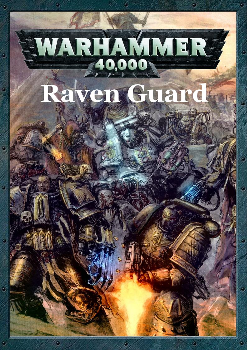 [WH40K] Codex  Raven Guard - Page 4 325235CodexRavenGuard2