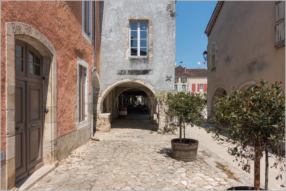 Labastide d'Armagnac (Francois m'a tuer) 325273LR6DSC03830