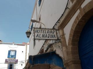 Essaouira.... 32534420120819125923