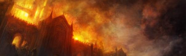 Référendum : Suppression du lancé de dés et +? 325595FondpostHarya