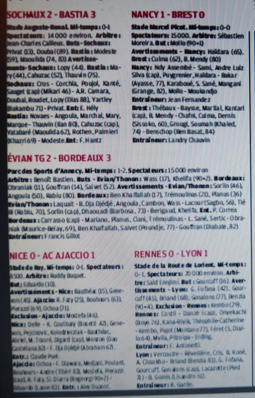 infos joueurs - Page 8 325687Photo010