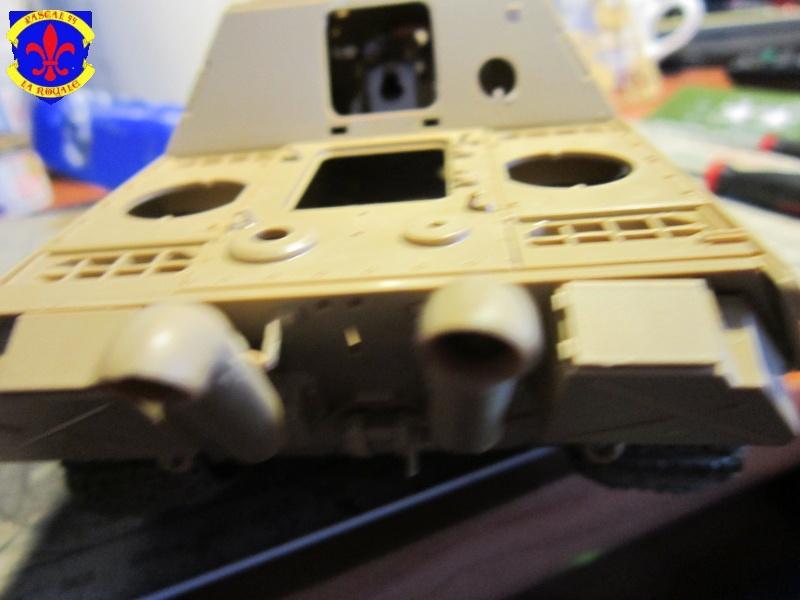 Jagdpanther par Pascal 94 325939IMG0896L