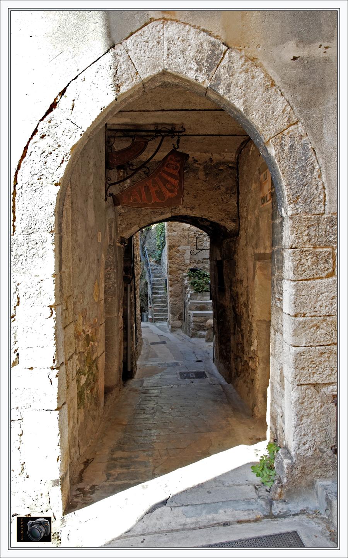 Village de Roquebrune-Cap-Martin 326003DSC04878R
