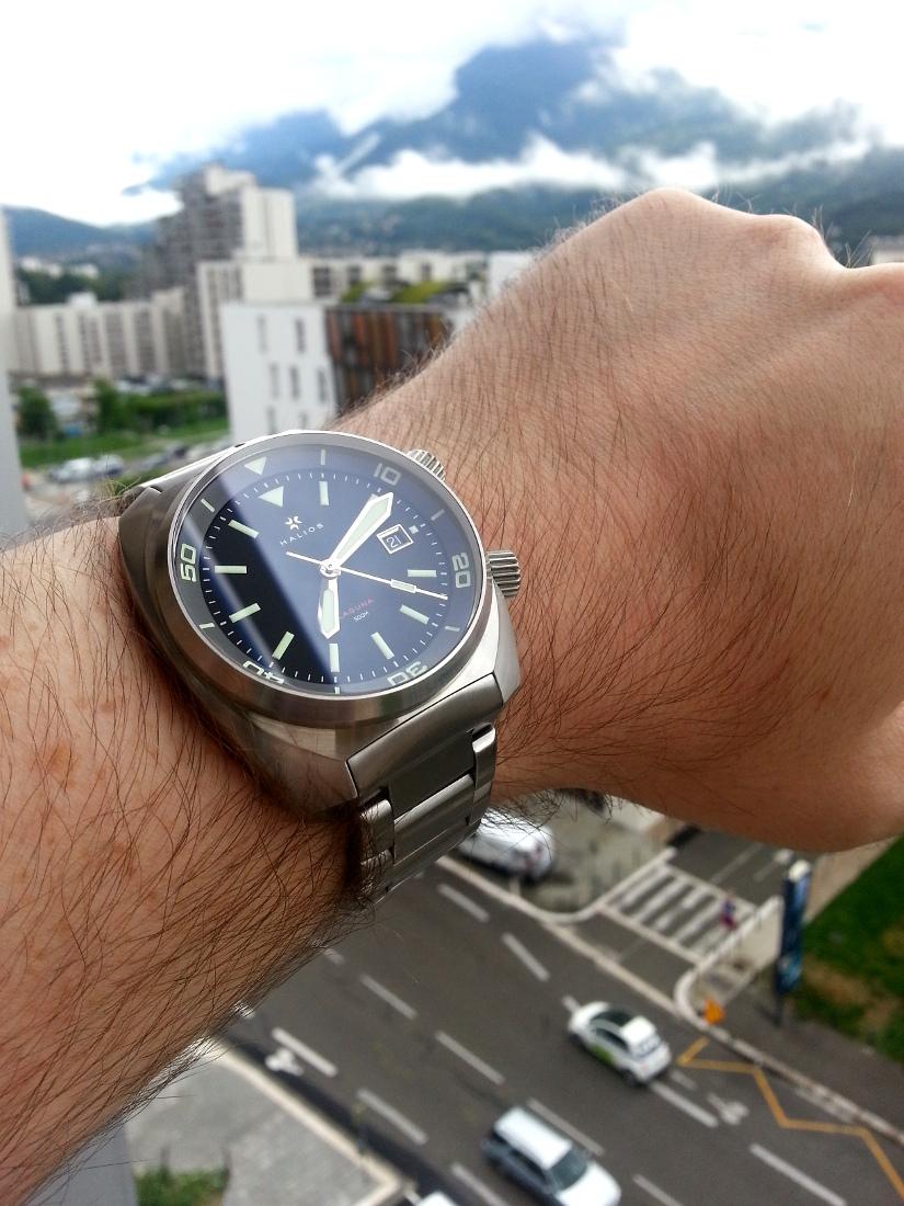 La montre du vendredi 25 juillet 326176Laguna2