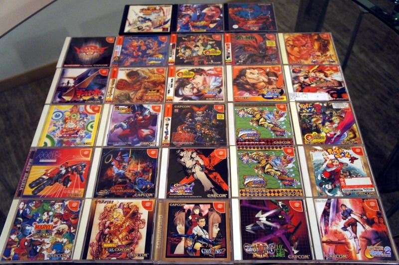 Collection de SALGUEIRO 326363826933DSC02259