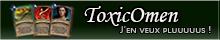 Les minibans du forum ! 326722toxicomen2