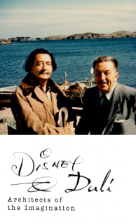 The Walt Disney Family Museum - Page 3 32738467dd