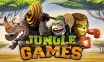 jungle-games
