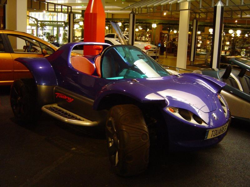 Musée de l'aventure Peugeot - Page 2 328390sochauxmontbelliard122006068