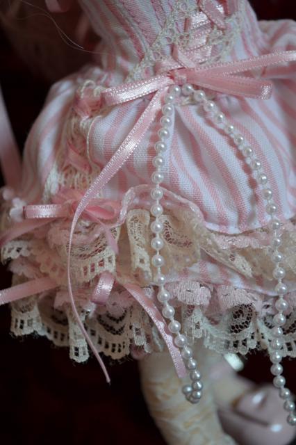 [Commissions] couture et chapeau - kaominy (ouvert) - Page 3 328620DSC0060