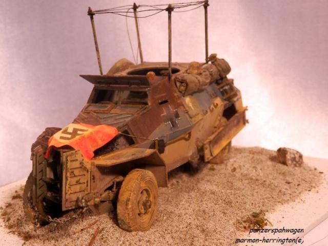 panzerspahwagen(Marmon-Herrington(e)IBG model 1/35 - Page 2 328804PC290033