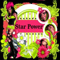 Aperçu des tutos de l'admin Jewel 328927tuto461StarPower