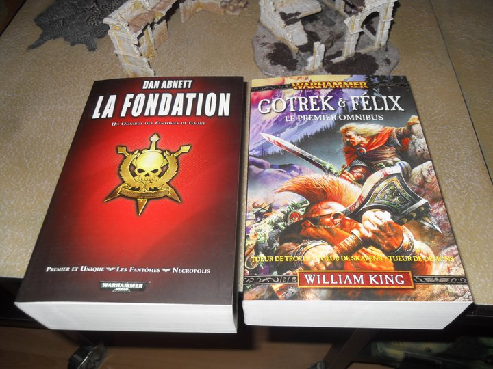 News de la Black Library (France et UK) - 2011 - Page 2 329009BLlibrarie