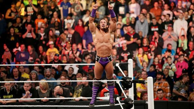 [Discussion] 16 choses que vous voudriez voir en 2016 (WWE) 3290230347945001430148787filepicker