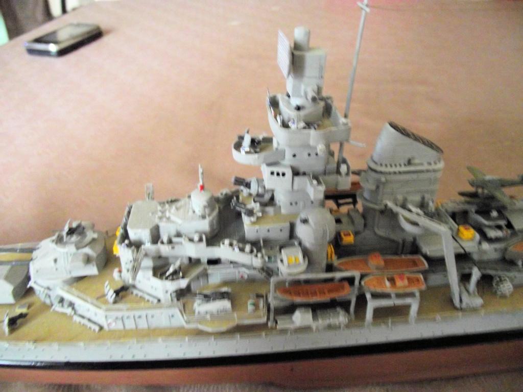 Collection Kriegsmarine 329703Krieg18