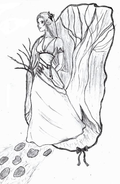 Mon premier dessin [Terminé] 3297331bis1