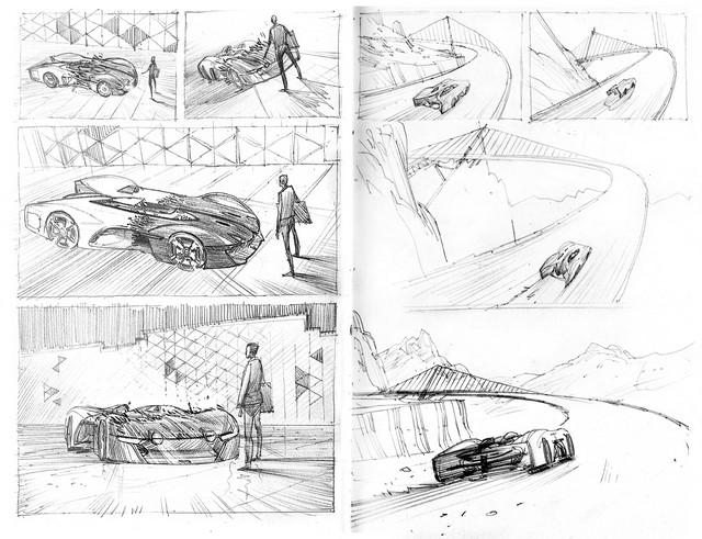 Le film « Alpine Vision Gran Turismo – Inspirations » 329797AlpineVisionGranTurismo