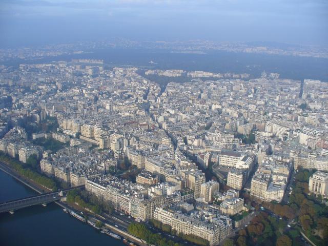 La Tour Eiffel 330115P1070648