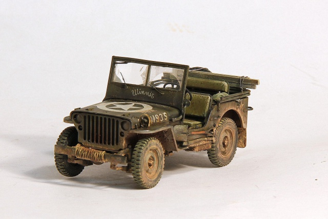 Nom d'une Jeep! (TERMINE) 330151IMG27381