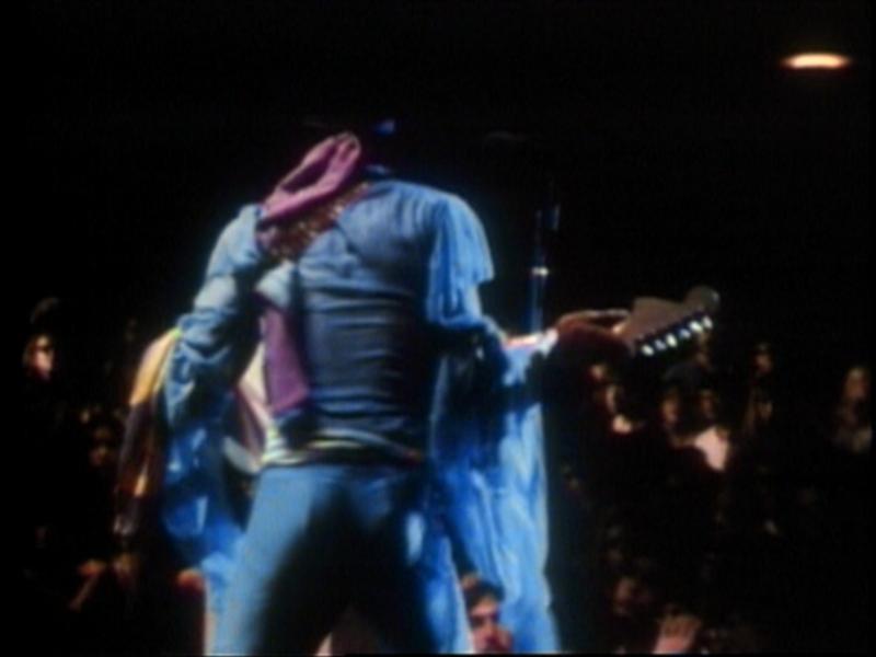 Live At Berkeley (2003) 33035019700531Berkeley2ndShow0