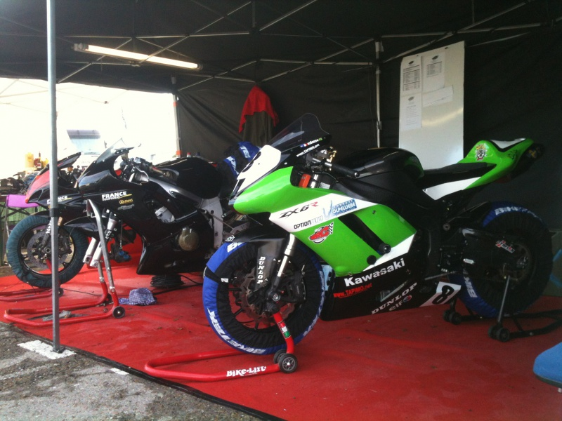 Zx6R K8 PromotionCup600 WERC 330467IMG0069