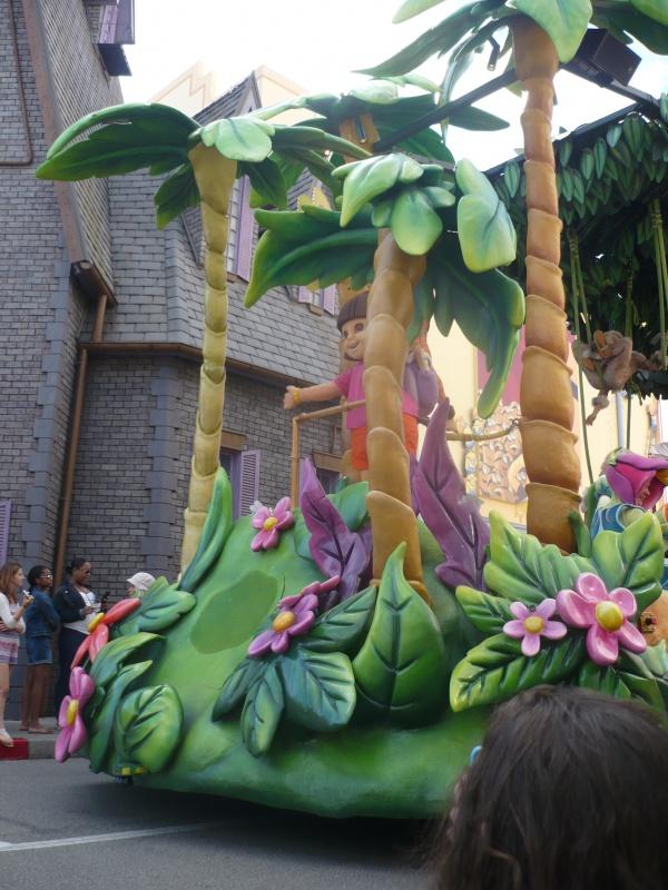[18-31 octobre 2014] Voyage de noces à Walt Disney World et à Universal - Page 25 330511P1100063