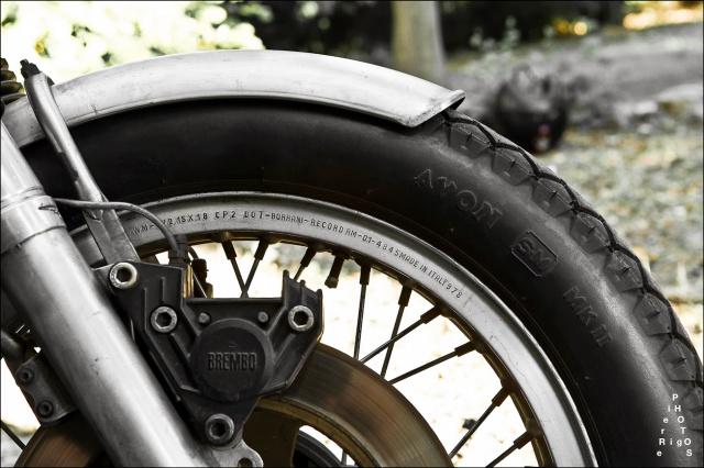 guzzi vintage - hoodride 330669GuzzibyMogsbikes20