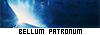 Bellum Patronum 331349fgrb