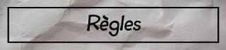[Clos] DECObureau 331855TitreRgles