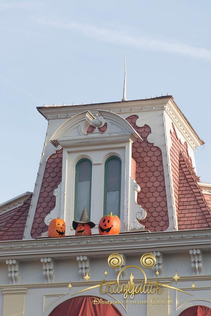 Halloween 2014 - Du 1er Octobre au 2 Novembre - Page 6 332293DSC0225
