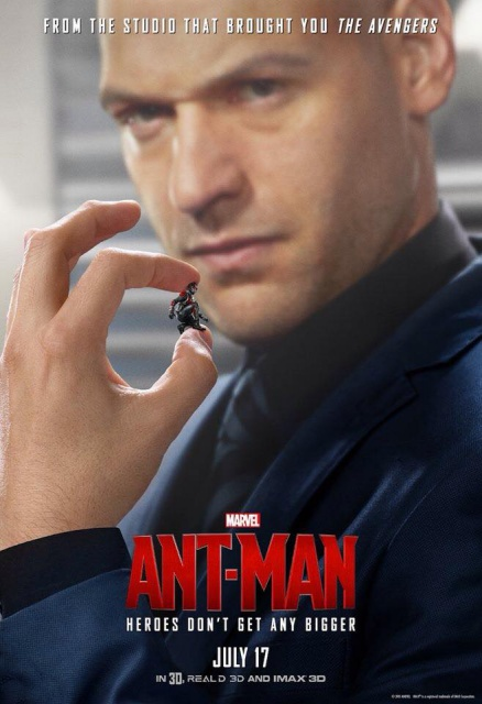 Ant-Man [Marvel - 2015] - Page 3 332315am2
