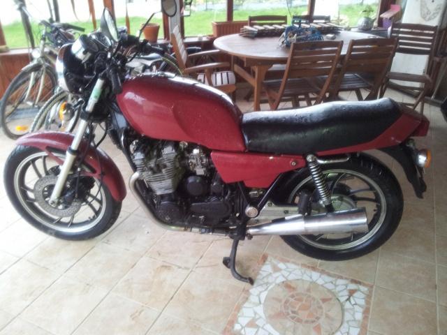 vos  motos...!!! - Page 8 332783jourdachat3