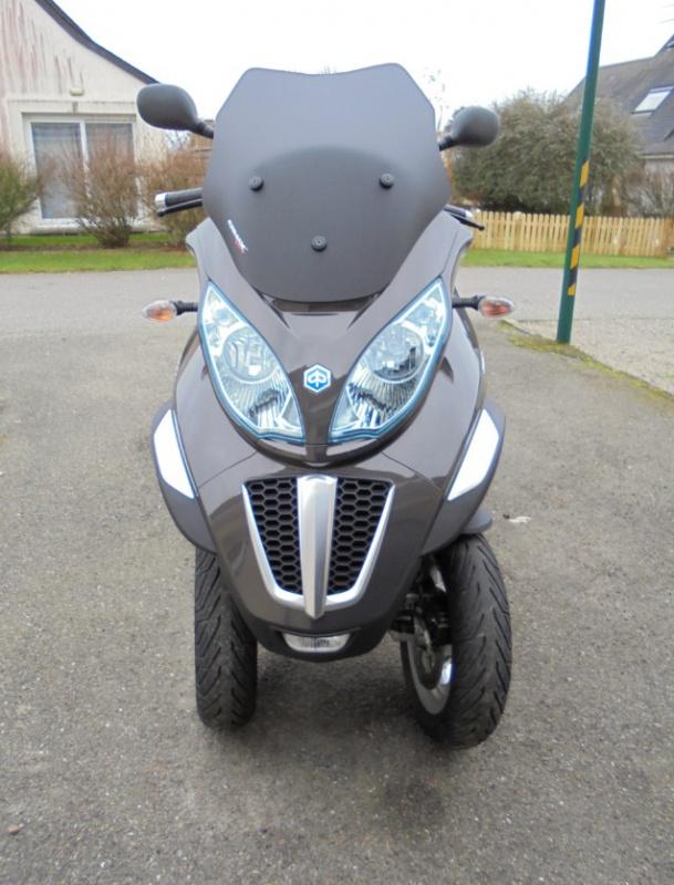 Présentation de mes scooters  332911sanstitre2
