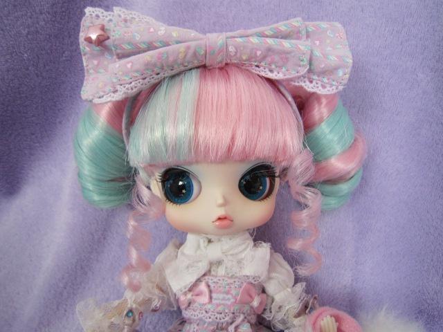 Les dolls de mariedolly : Harmony <3 p.4 333181IMG3583