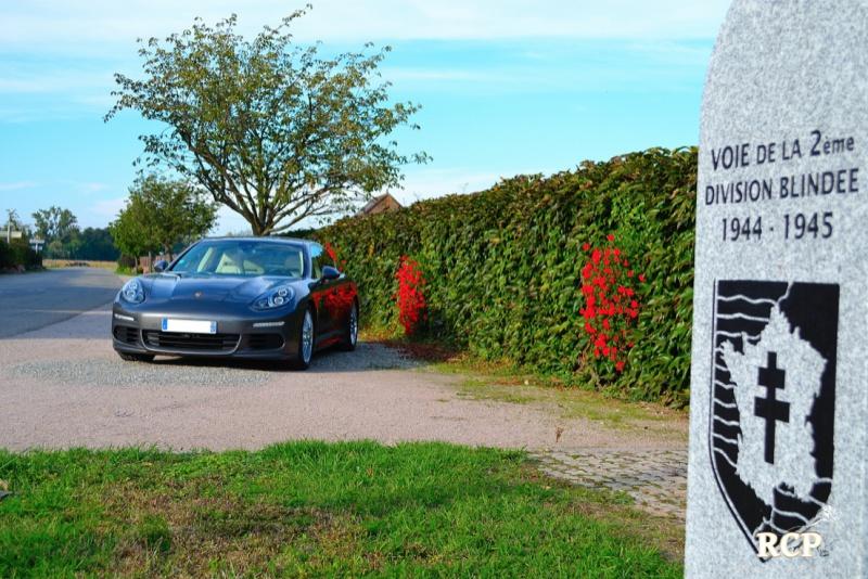 Topic unique : Posez vos questions à Renov'Car Passion -> ND Car Care - Page 38 333258DSC0101