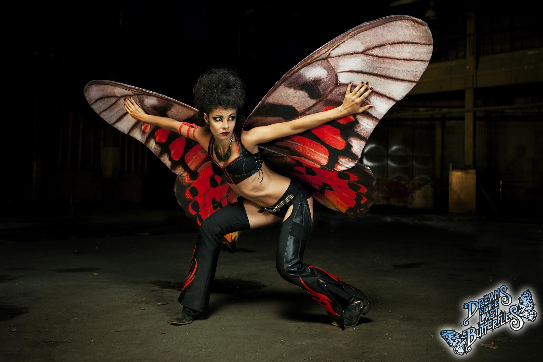 Dreams of the last butterflies _ short film de Zina Brown 333775EvgeniyaPromoFinalSmaller