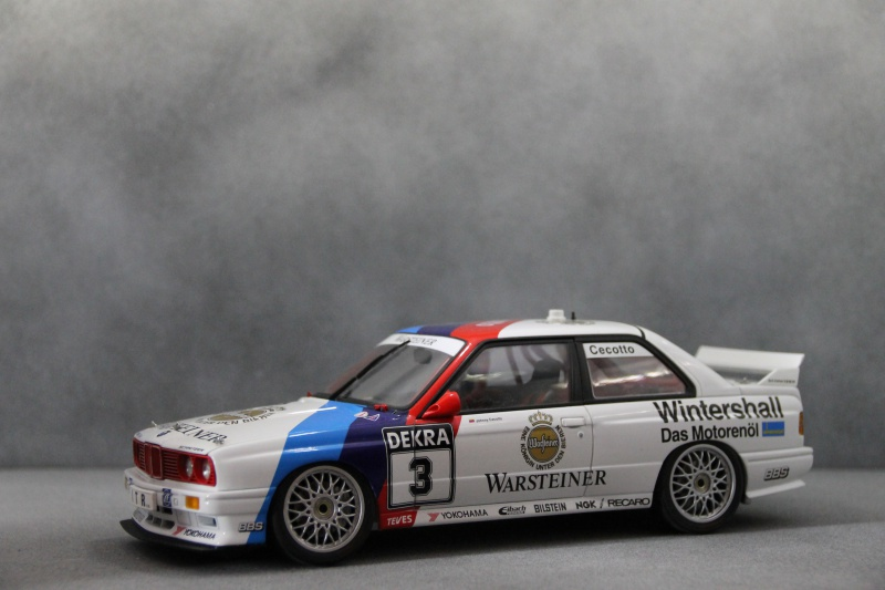 [rallyegtiman] collection !!!!! mise a jour au 19/05/2015 - Page 2 333891bmwm3e30dtm