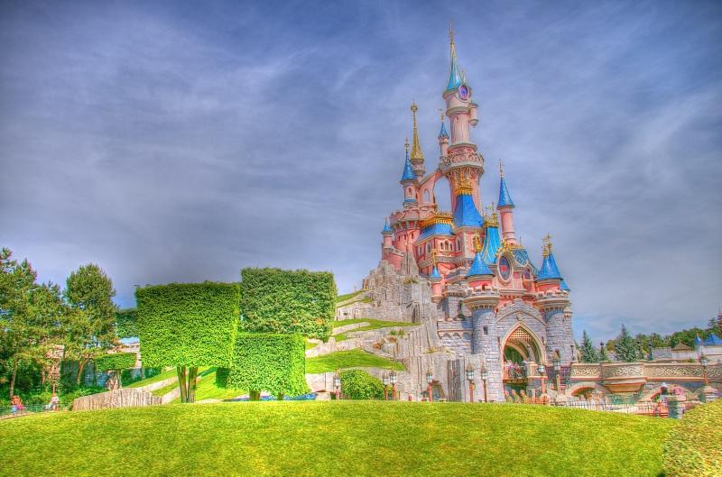 Photos de Disneyland Paris en HDR (High Dynamic Range) ! - Page 4 334413IMGP49596061tonemappedtonemapped