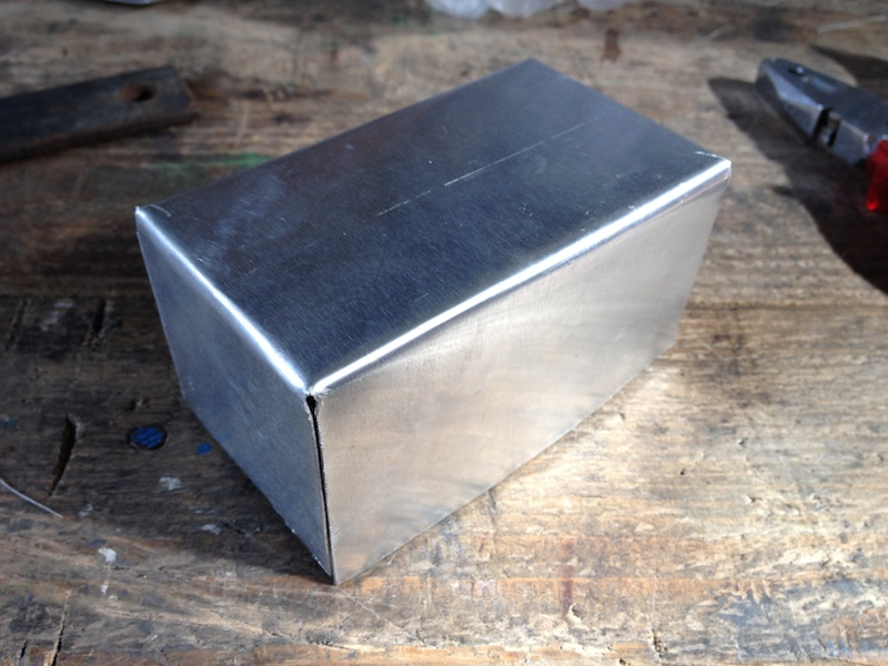 Tuto cocotte pour interrupteur accessoires 334766IMG7654